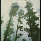 Clark Norman H: Washington A Bicentennial History