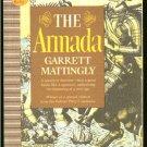 Mattingly Garrett: The Armada