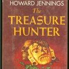 Moore Robin & Howard Jennings: The Treasure Hunter