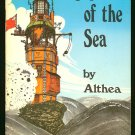 Althea: Signposts Of The Sea