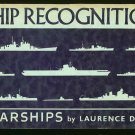 Dunn Laurence: Ship Recognition Warships