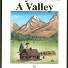 Buntain Alpha Burgess: They Found A Valley A History of Plain Washington