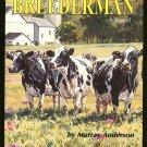 Anderson Murray: Breederman