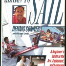 Conner Dennis: Learn To Sail