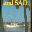 Cooper Bill & Laurel: Sell Up And Sail Taking the Ulysses Option