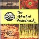 Sovold Pamela & Margaret Wherrette & Eilisha Dermont: The Market Handbook