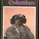 Granzotto Gianni: Christopher Columbus