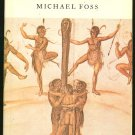 Foss Michael: Undreamed Shores Englands Wasted Empire in America