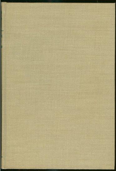 Van Der Post Laurens: Venture To The Interior