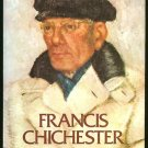 Leslie Anita: Francis Chichester A Biography