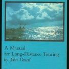 Dowd John: Sea Kayaking A Manual for Long Distance Touring