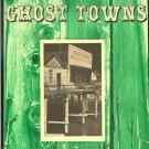 Florin Lambert: Washington Ghost Towns