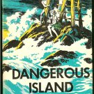 Mather - Smith Mindlin Helen: Dangerous Island