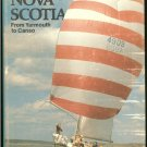 Clarke  Wayne Judith Penner George Rogers: Cruising Nova Scotia From Yarmouth to Canso