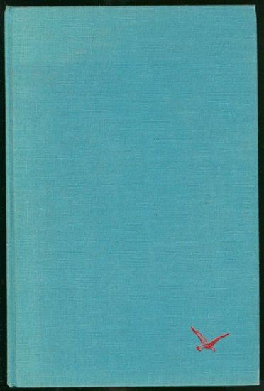 White Will: The Sunfish Book