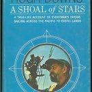 Downs Hugh: A Shoal Of Stars