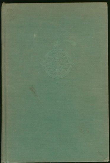 Zweig Stefan: Conqueror Of The Seas The Story Of Magellan