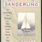 Stone Roger D: The Voyage Of The Sanderling