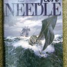 Needle Jan: The Wicked Trade