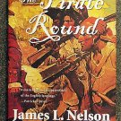 Nelson James L: The Pirate Round