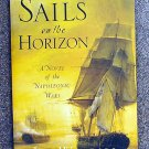 Worrall Jay: Sails On The Horizon