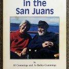 Cummings Al & Jo Bailey-Cummings: Gunkholing In The San Juans