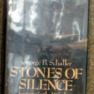 Schaller George B: Stones Of Silence Journeys in the Himalaya