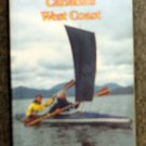 Ince John & Hedi Kottner: Sea Kayaking Canadas West Coast
