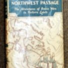 Neatby L.H: In Quest Of The Northwest Passage