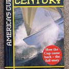 Morgan Adrian  Tim Jeffery  Stuart Alexander  Chris Freer  Barry Pickhall: Americas Cup  87 Sail of