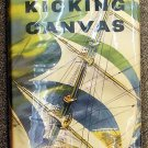 Bestic A.A. Captain: Kicking Canvas