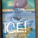 Jones Tristan: Ice