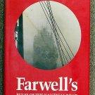 Smith Richard A. Bassett Frank E: Farwells Rules of the Nautical Road