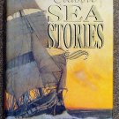 Unsworth Barry: Classic Sea Stories