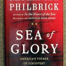 Philbrick Nathaniel: Sea Of Glory Americas Voyage of Discovery the U S Exploring Expedition 1838 - 1