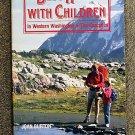 Burton Joan: Best Hikes With Children In Western Washington & The Cascades