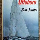 James Robert A: Multihulls Offshore