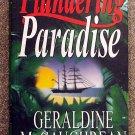 McCaughrean Geraldine: Plundering Paradise