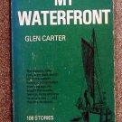 Carter Glen: My Waterfront