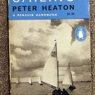 Heaton Peter: Sailing
