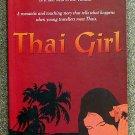 Hicks Andrew: Thai Girl