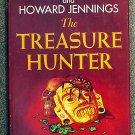 Moore Robin; Jennings Howard: The Treasure Hunter
