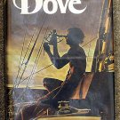 Graham Robin Lee: Dove