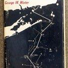 Mixter George W: Primer Of Navigation