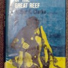 Clarke Arthur C with Mike Wilson: The Treasure Of The Great Reef