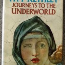 Fiona Pitt-Kethley:   Journeys to the underworld