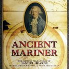Kenneth McGoogan:   Ancient mariner  the amazing adventures of Samuel Hearne, the sailor who walked