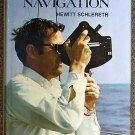 Hewitt Schlereth:   Commonsense celestial navigation