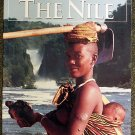Christopher Ondaatje:   Journey to the source of the Nile
