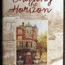 Patrick Kinkade, Thomas Kinkade:   Chasing the horizon  our adventures through the British Isles and